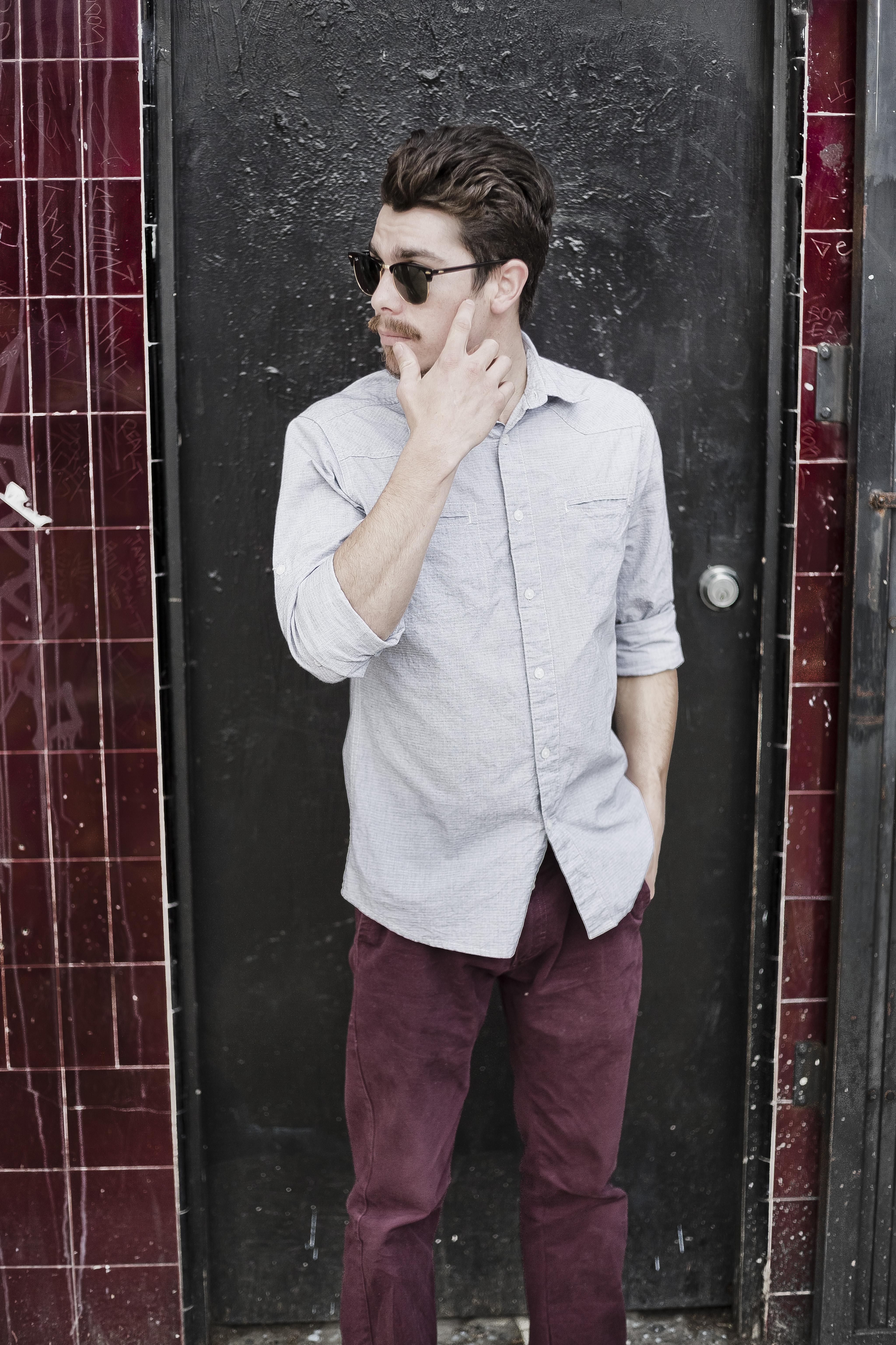 Profile Image_ John Parsons