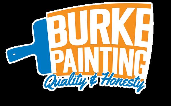 BURKE-PAINTING-LOGO-TRAN-San Diego Paint