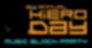 Hiero Day Logo 02.png