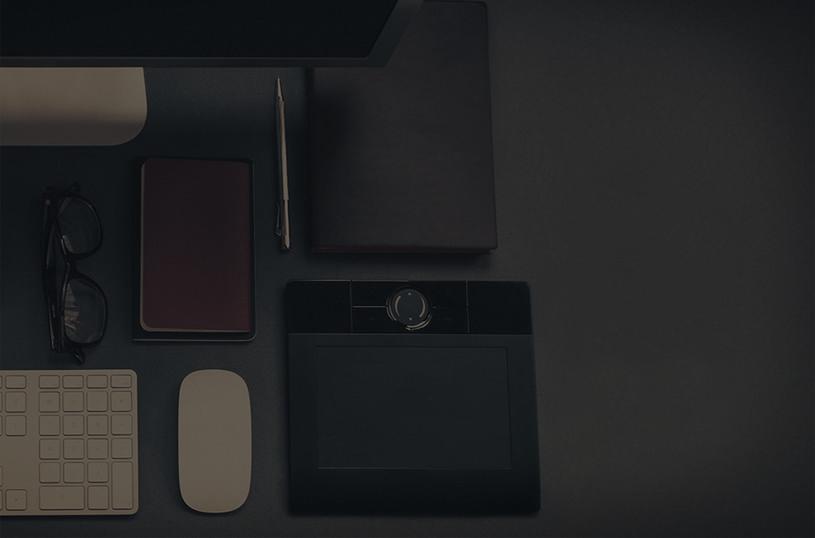 Desktop 01.png