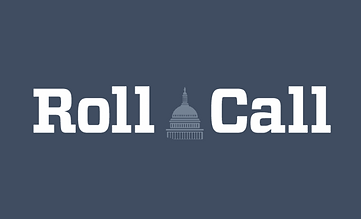 logo_RollCall-600x337.png