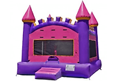 pink-castle-2.png
