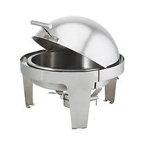 chafing-dish-round-6-litre-roll-top-69c.