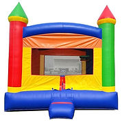 inflatable-bounce-house-crossover-rainbow-image1.jpg