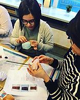 Origami Pliseea Workshop _am 18.01.jpe