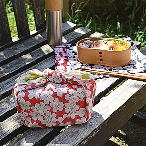 nachhaltig verpacken ,  japanische Furoshiki  ,  furoshiki Tuch , umweltfreundlich  Verpackung,  Furoshiki Verpackung , Japan Design,  Zero Waste, Geschenke Verpackung Tuch, Geschenk Tücher, Geschenk Papier, Weihnachtsgeschenk Verpackung , Kyoto Manufaktur, , Tuch Japan, ,