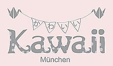 Kawaii München Furoshiki aus japan handgemachte Sachen haaraccesoires Workshop in München DIY Bastelnset origamidekorationen origamischmuck Haaraccesories