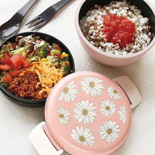 Bento box Daisy bowl