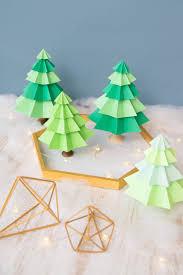 so habe ich als kind in Japan Weihnachten gefeiert