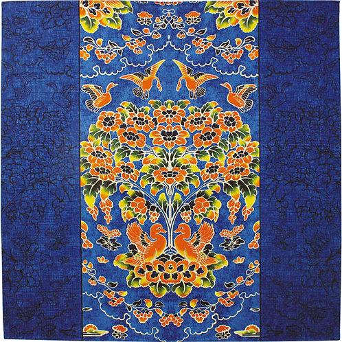 Furoshiki Waon 112 x112 cm