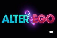 Alter Ego Logo.jpg