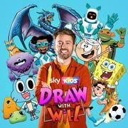 Draw with Will Logo.jpg