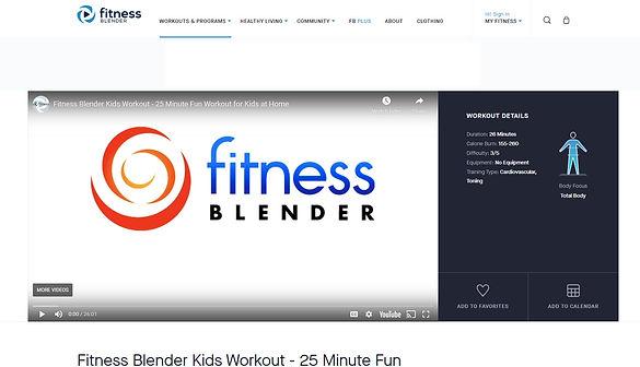 fitnessblender.jpg