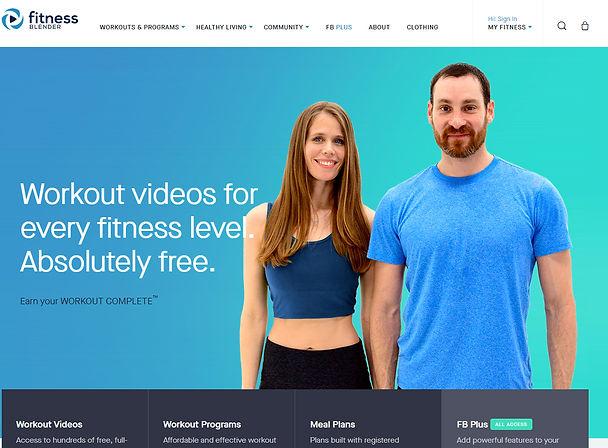 fitnessblender-adult.jpg