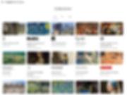 googleartsculture.jpg