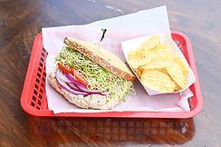hot tuna sandwich.JPG