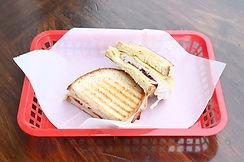 turkey cranberry panini.JPG