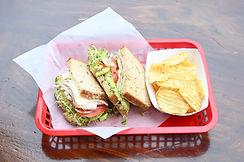 gonzo sandwich.JPG