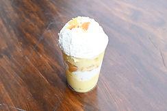 banana pudding cup.JPG