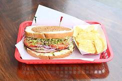 hoppy sandwich.JPG