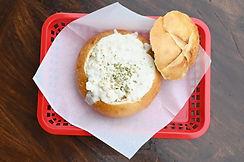 boston clam chowder bread bowl.JPG