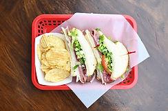 topper sandwich.JPG