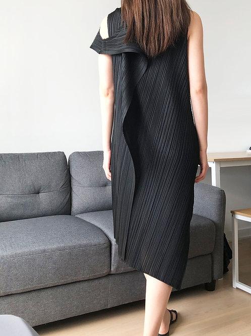 Three Way Dress