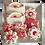 Thumbnail: Glamour Sugar Cookies