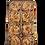 Thumbnail: Coconut Pecan Delights