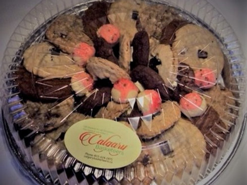 Cookie Lover Tray