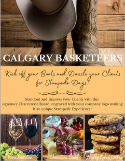Calgary Basketeers - Stampede Days.png