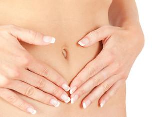 Naturopathie et Sophrologie, un duo gagnant pour soulager l'endométriose