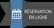 Réserver_en_ligne_2.png