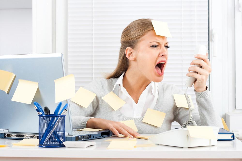 gestion-stress-au-travail.jpg