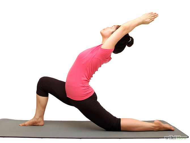 670px-Create-Your-Own-Yoga-Routine-Step-6-Version-2.jpg