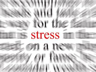 Comment combattre naturellement les effets nocifs du stress ?