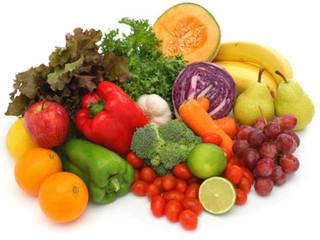 L'équilibre acido-basique, un aspect de l'alimentation à prendre en compte