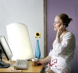 La luminothérapie, une solution simple contre la dépression saisonnière et la fatigue !