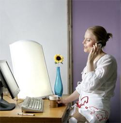Lampe Mesa 160 2.jpg
