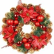 décoration Noel.webp