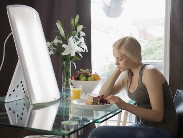 Lampe Mesa 160.jpg