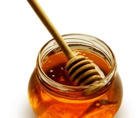Le miel, une solution naturelle à privilégier !