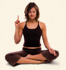 Quelle activité de relaxation choisir ?