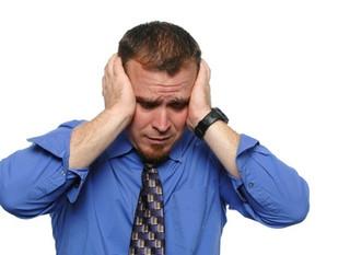 Qu'est-ce que la fatigue nerveuse ?