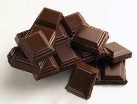 chocolat_noir.jpeg