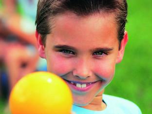 Pour vos enfants, choisissez un goûter sain et bon pour leur palais !