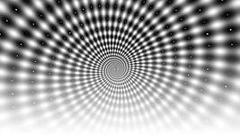 Hypnose 1.jpg