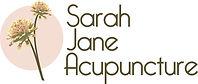 sarah_flyer-logo.jpg