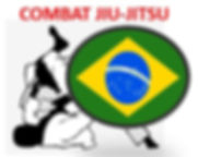 My jiu jitsu design.jpg