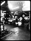 palm bay auto shop, palm bay repair shop